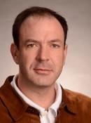 Luis Francisco Revilla